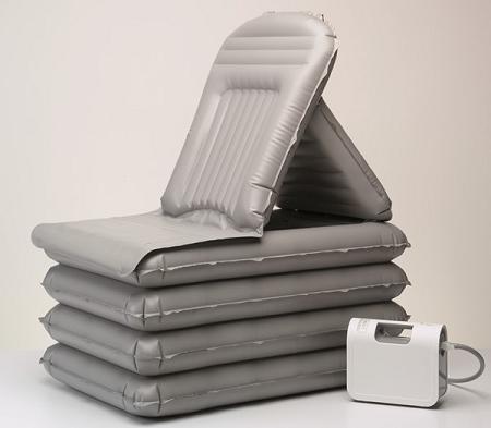 Mangar-CAMEL-Emergency-Lifting-Chair