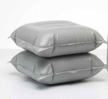 Mangar-Raiser-Inflatable-Lifting-Cushion