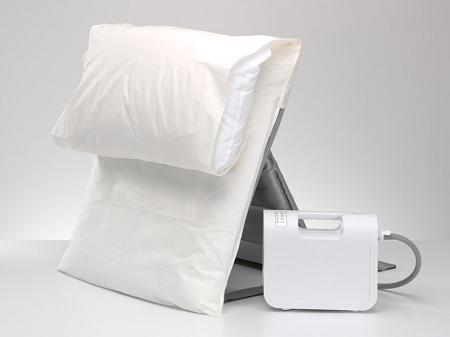 Mangar-Handy-Pillow-Lift-Cushion