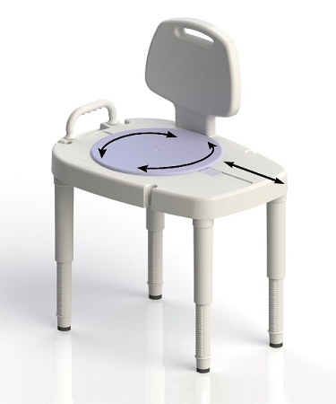 makes easier tub a ideal resources use shower transfer with poor and benches the safer into blogs safety those health out for seat bathtub review getting best bench vive of are balance