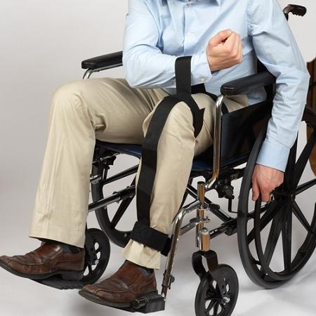Leg-Wrap-Positioning-Aid