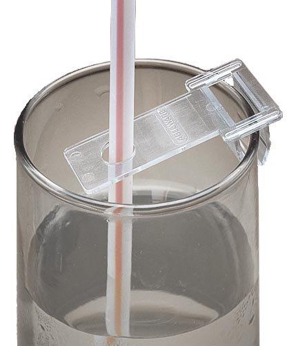 Straw-Holder-Clips-Bag-of-6