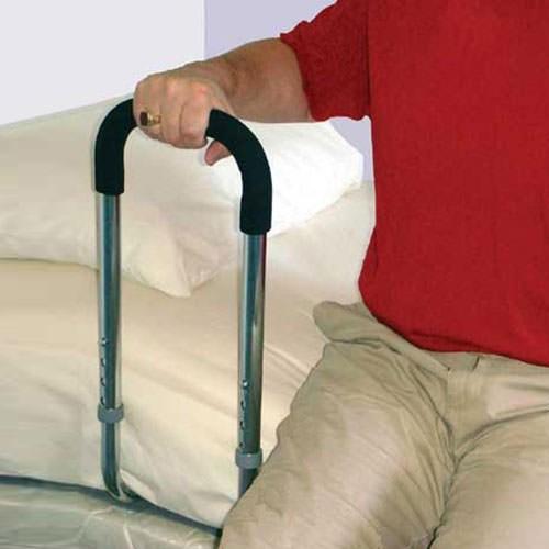 Freedom-Grip-Plus-Bed-Rail