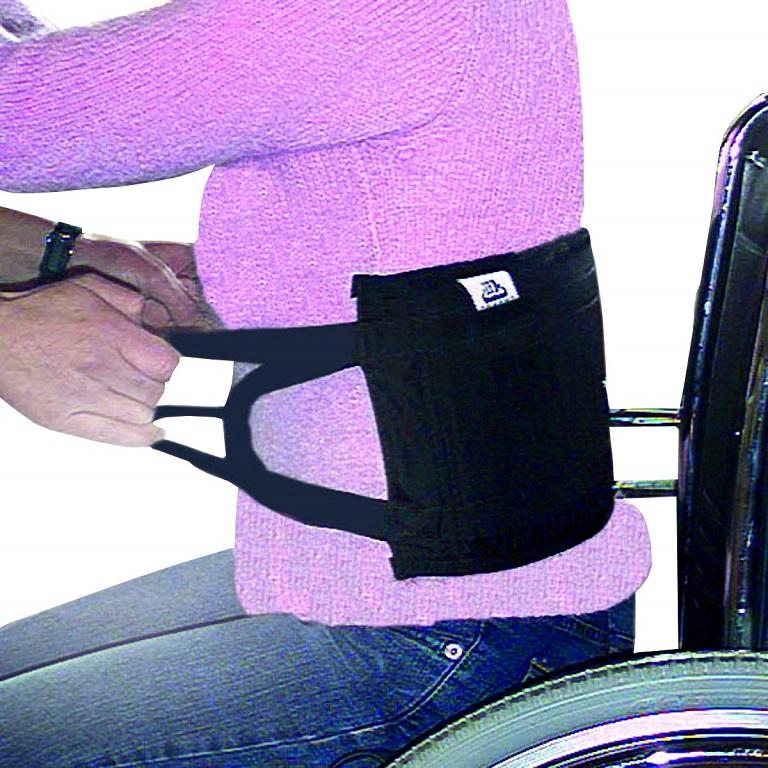 Safety-Sure-Transfer-Sling
