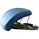 Up-Lift Seat Assist Chair Lift - Discontinued