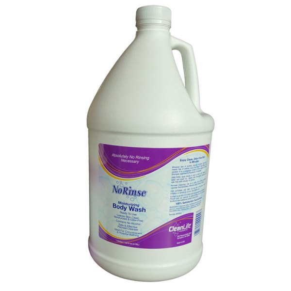 No-Rinse-Body-Wash-Gallon