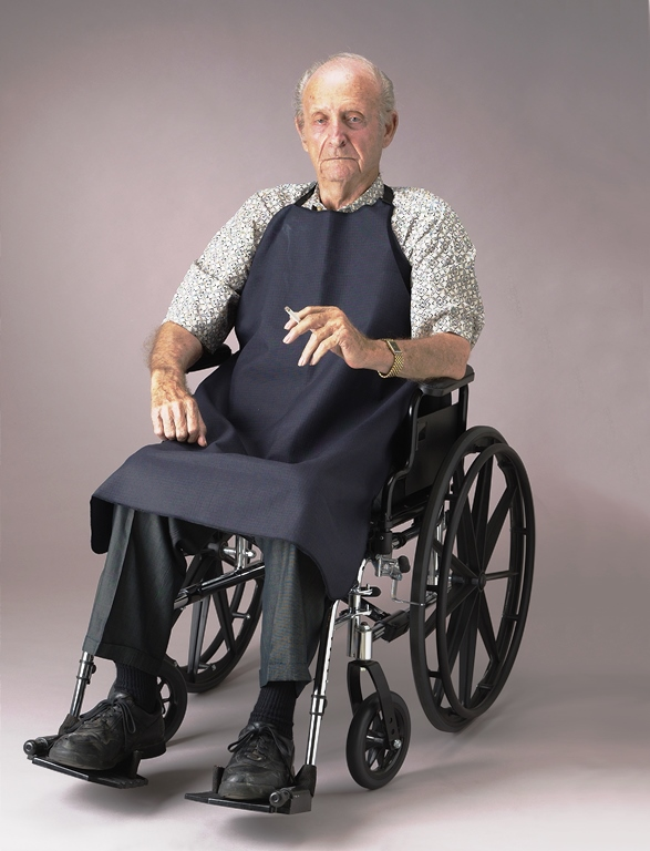 Burn-Resistant-Heavy-Duty-Apron-for-Smokers