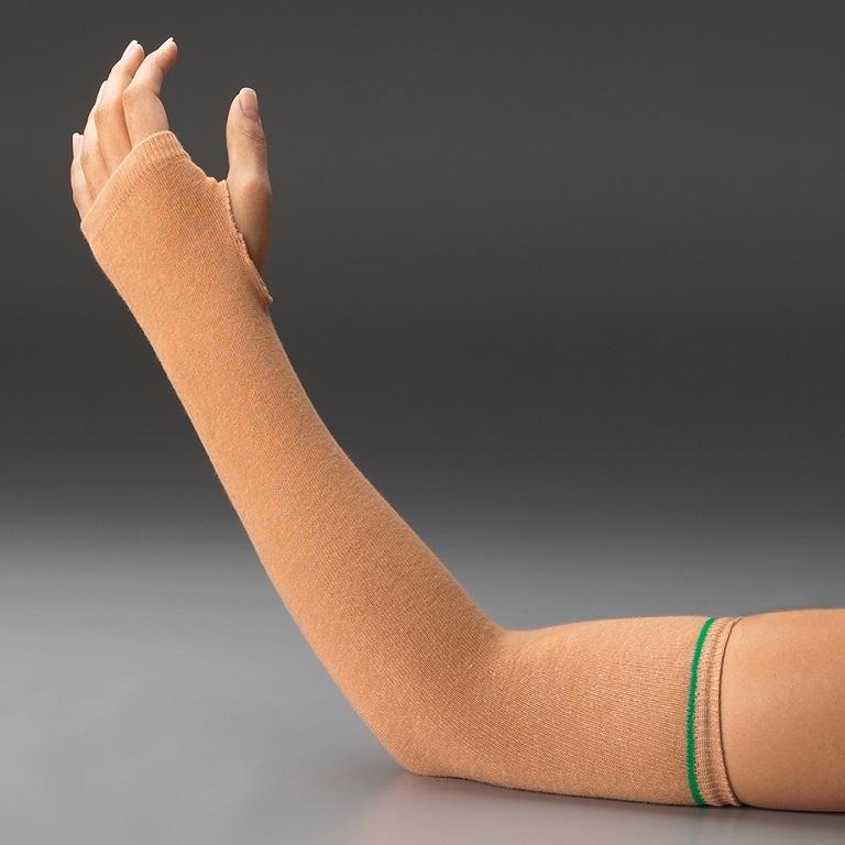 Posey Arm Skinsleeves