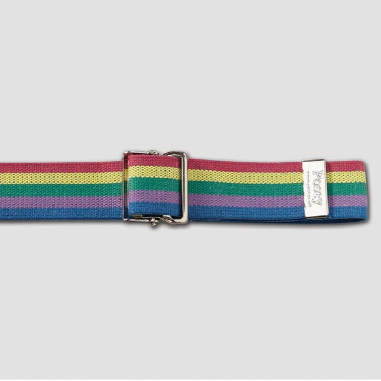 Posey Gait Belts Transfer Belts For Caregivers