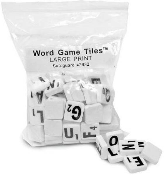 Large-Print-Word-Game-Tiles