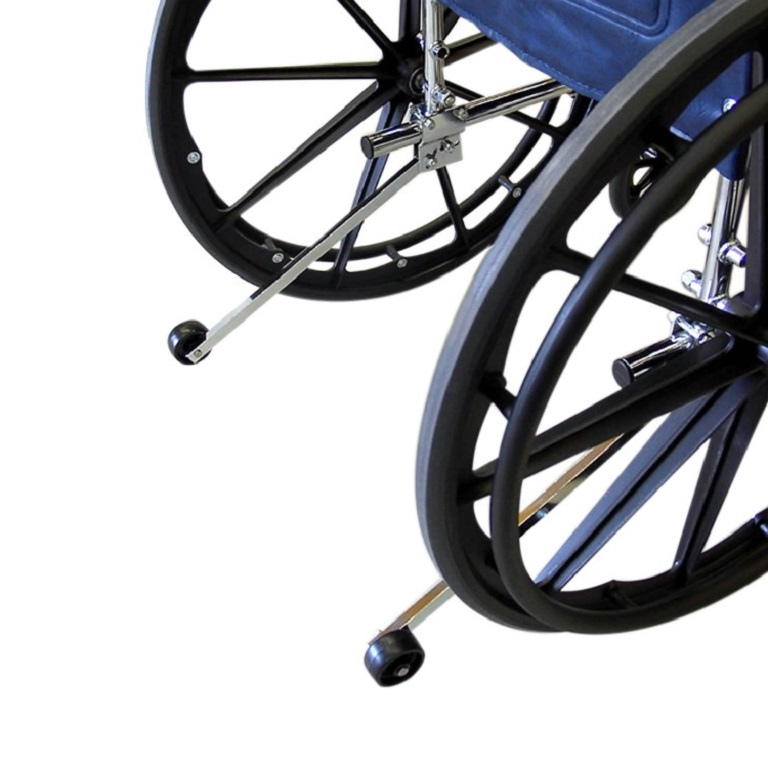 Safe-T-Mate-Rear-Anti-Tippers-for-Wheelchairs