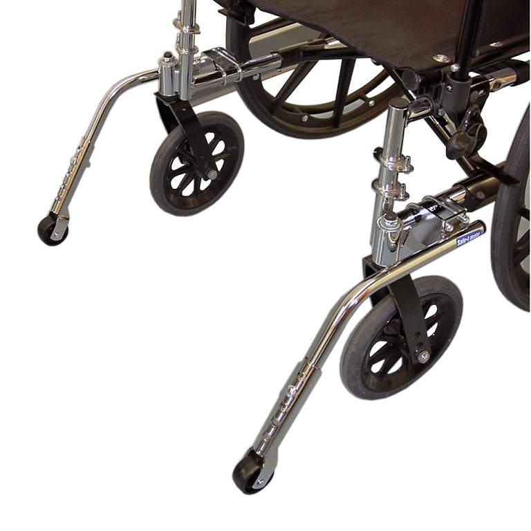 Safe-T-Mate-Wheelchair-Front-Anti-Tippers