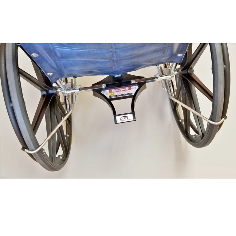 Safe-T-Mate-Wheelchair-Anti-Rollback-Device