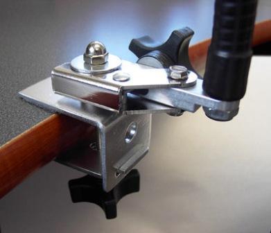 Desk-Clamp-for-Tab-Grabber-Wheelchair-Computer-Tablet-Holder