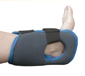 Ventopedic-Ankle-Heel-Protector