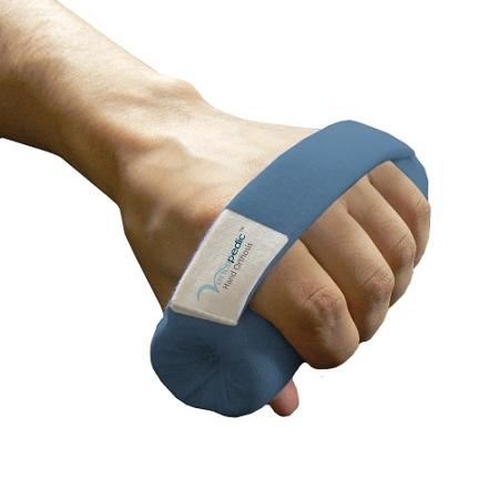 Ventopedic-Palm-Aid