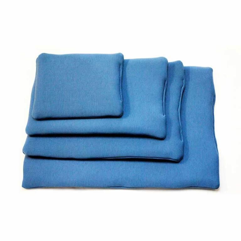 Ventopedic-Cushions-for-Moisture-Control