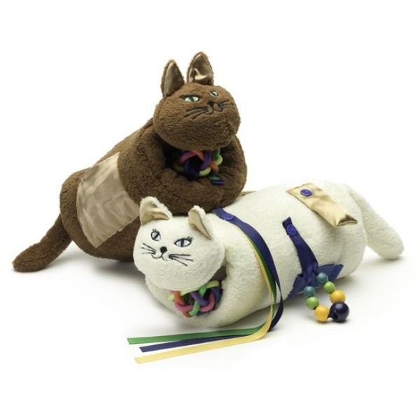 Twiddle-Cat-Senior-Activity-Muff