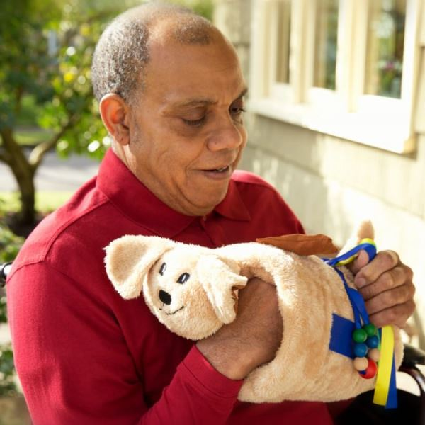 Twiddle-Pup-Senior-Activity-Muff