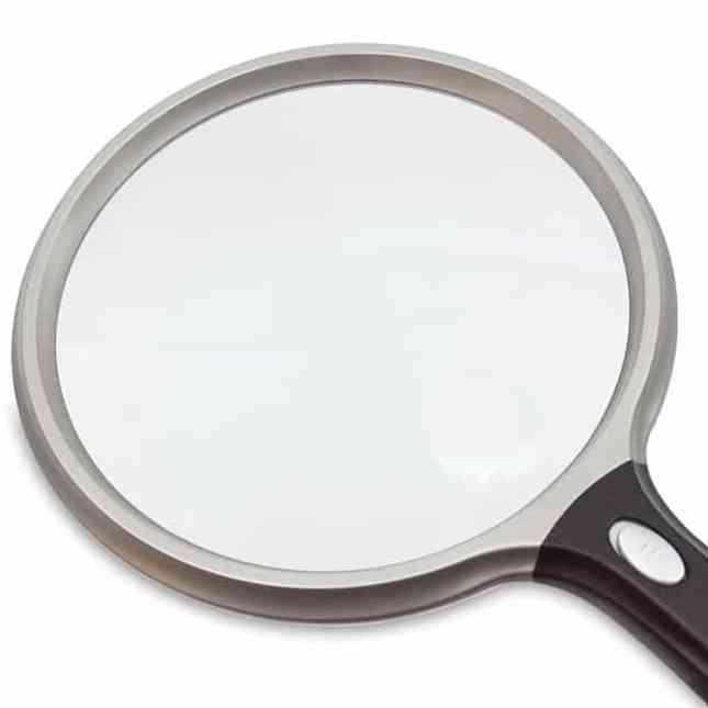 Ultra-Optix-LED-5-inch-Round-2X-Magnifier