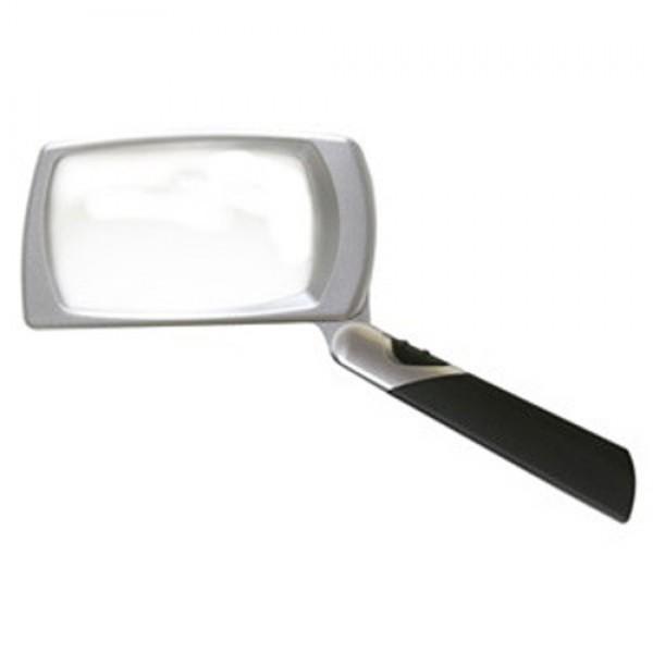 Ultra-Optix-Folding-LED-Lighted-3X-Magnifier