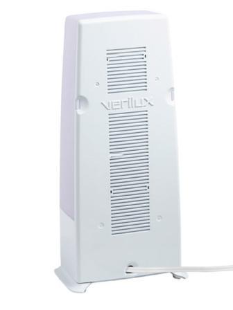 Verilux Happylight 6000 Sunshine Light System