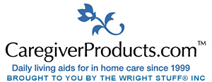 The Wright Stuff, Inc. | CareGiverProducts.com