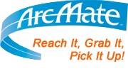 ArcMate Manufacturing Corporation