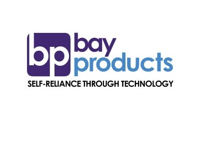 Bay products