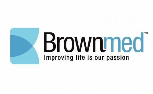 Brown Medical