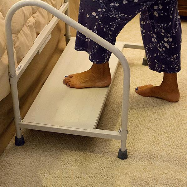 Step2Bed-Bedside-Hand-Rail-and-Safety-Step