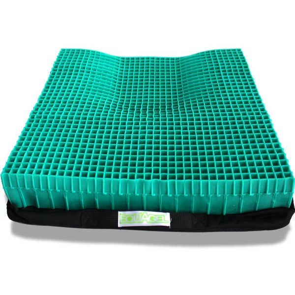 EquaGel-Protector-Gel-Cushion