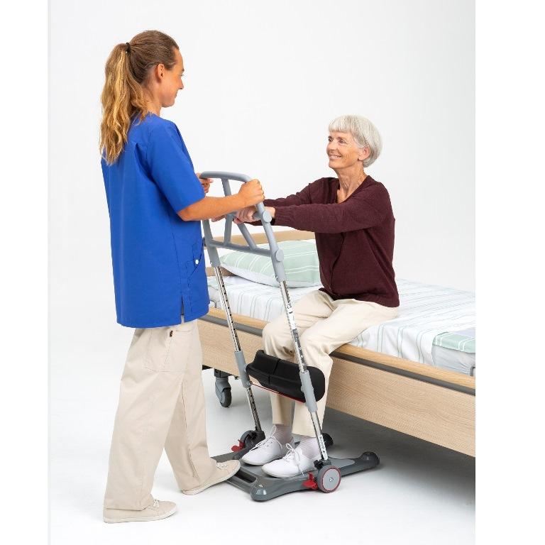 Etac-Molift-Raiser-Patient-Transfer-Aid