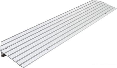 EZ-Access-Aluminum-Ramp-1-inch