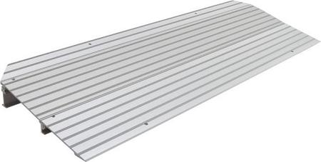 EZ-Access Aluminum Ramp 2 inch
