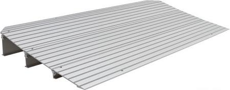 EZ-Access-Aluminum-Ramp-3-inch