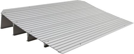 EZ-Access-Aluminum-Ramp-4-inch