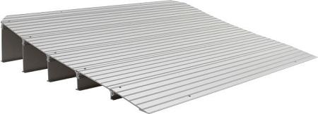 EZ-Access-Aluminum-Ramp-5-inch