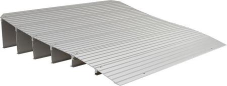EZ-Access-Aluminum-Ramp-6-inch
