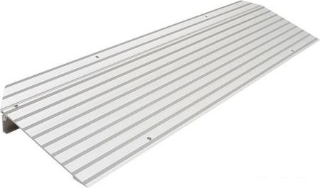 EZ-Access-Aluminum-Ramp-15-inch