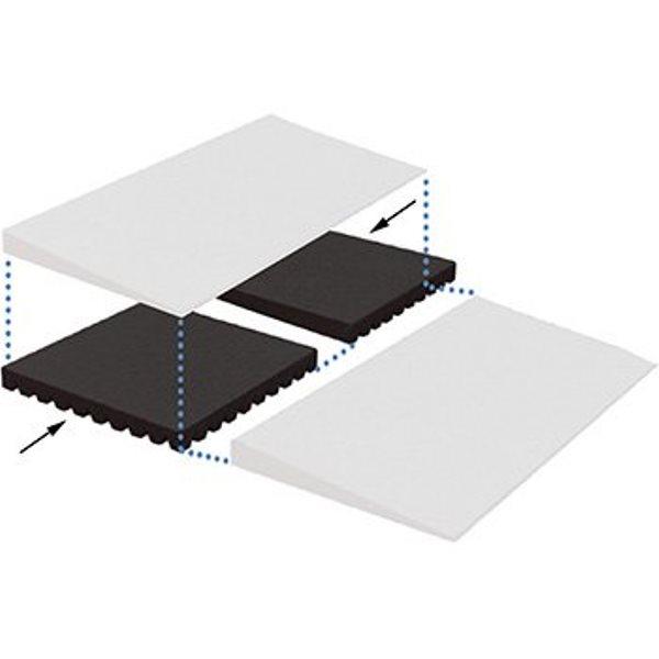 EZ-Access-Transitions-Modular-Risers-Set