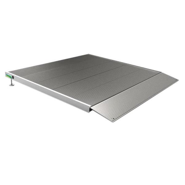 EZ-Access-Transitions-Angled-36-inch-Entry-Ramp
