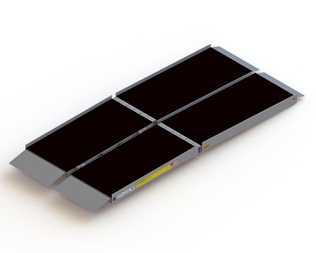 EZ-Access-Trifold-Advantage-6-foot-Ramp