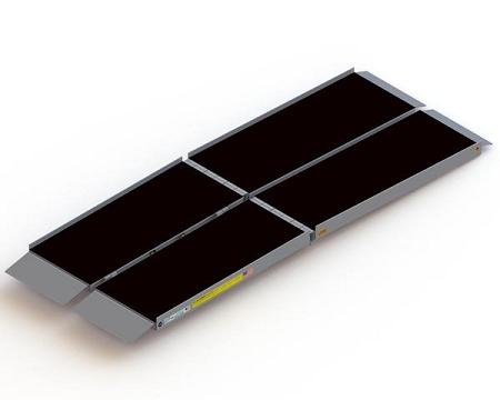 EZ-Access-Trifold-Advantage-7-foot-Ramp