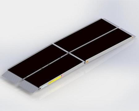 EZ-Access-Trifold-Advantage-8-foot-Ramp