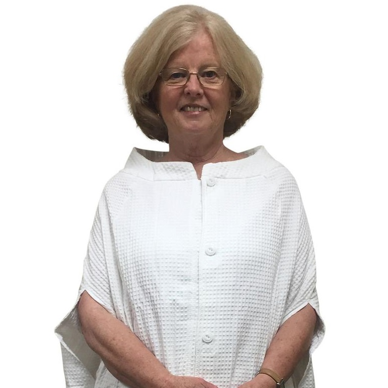 Granny-Jo-Waffle-Weave-Bath-Cape