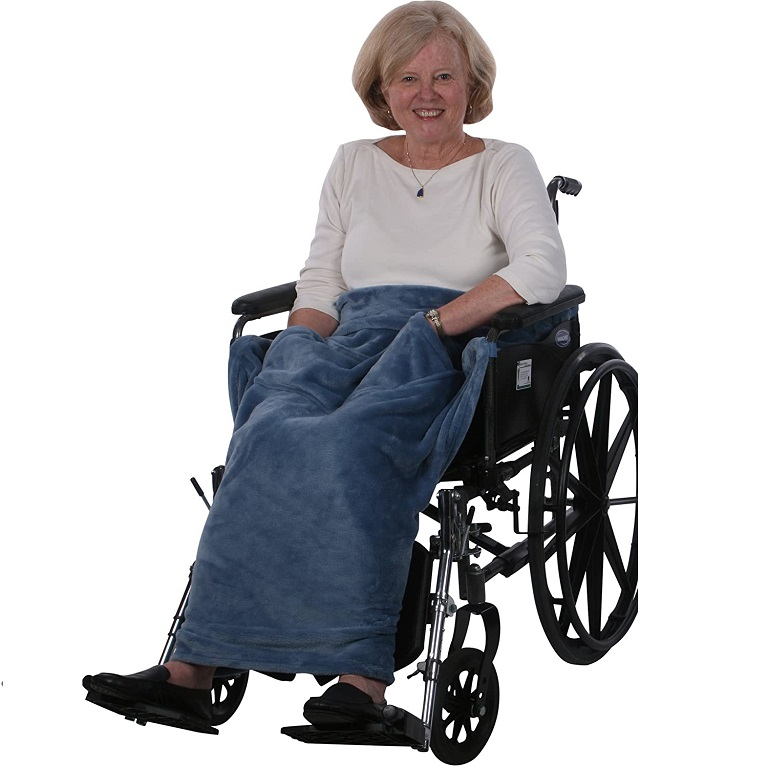 Granny-Jo-Lap-Blanket