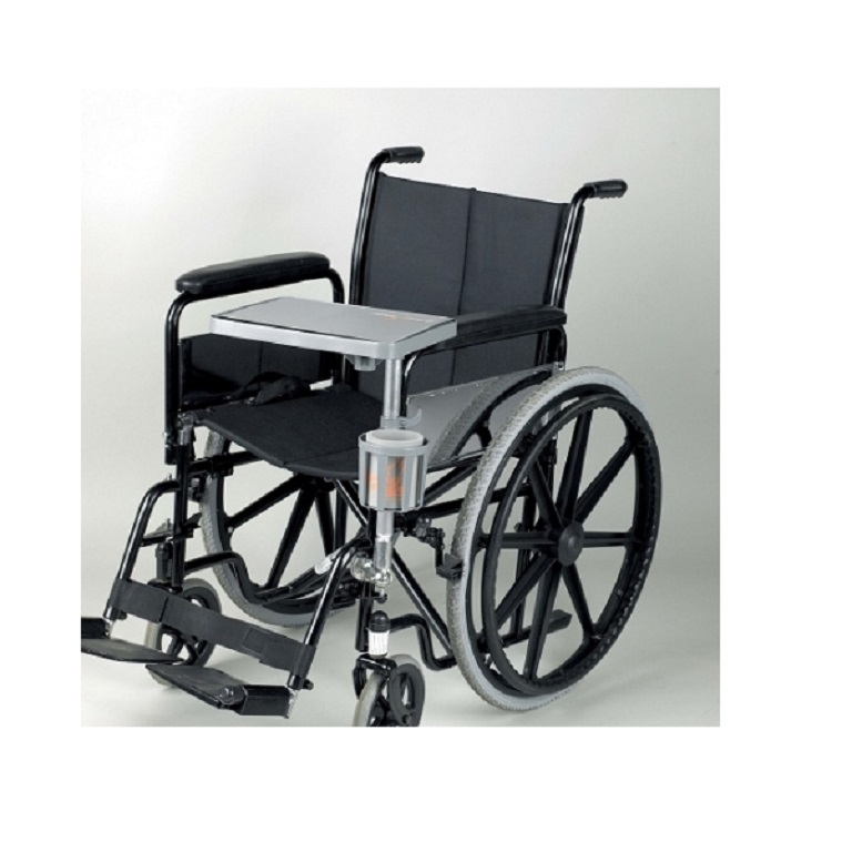 best wheel chair UK