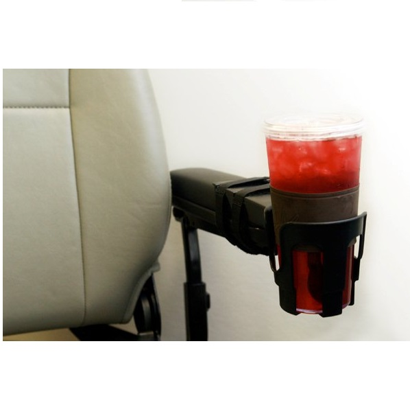 The-Nearly-Universal-OH-Cupholder