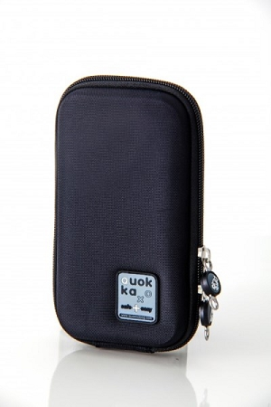 Quokka-Cell-Phone-Holder-Bag